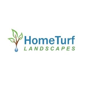 HomeTurf Landscapes
