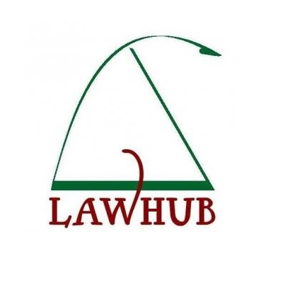 Lawhub