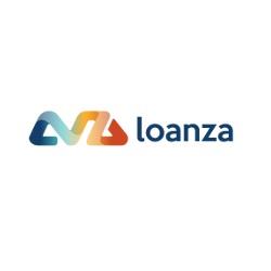 Loanza
