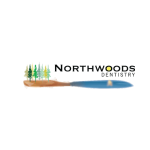 Northwoods Dentistry, S.C
