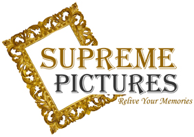Supreme Picture Gallery