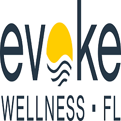 Evoke Wellness FL