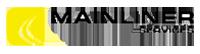 Mainliner Pty Ltd