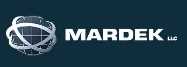 Mardek LLC