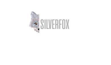 Silverfox LLC