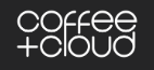 Coffee & Cloud