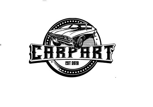Car Part AU