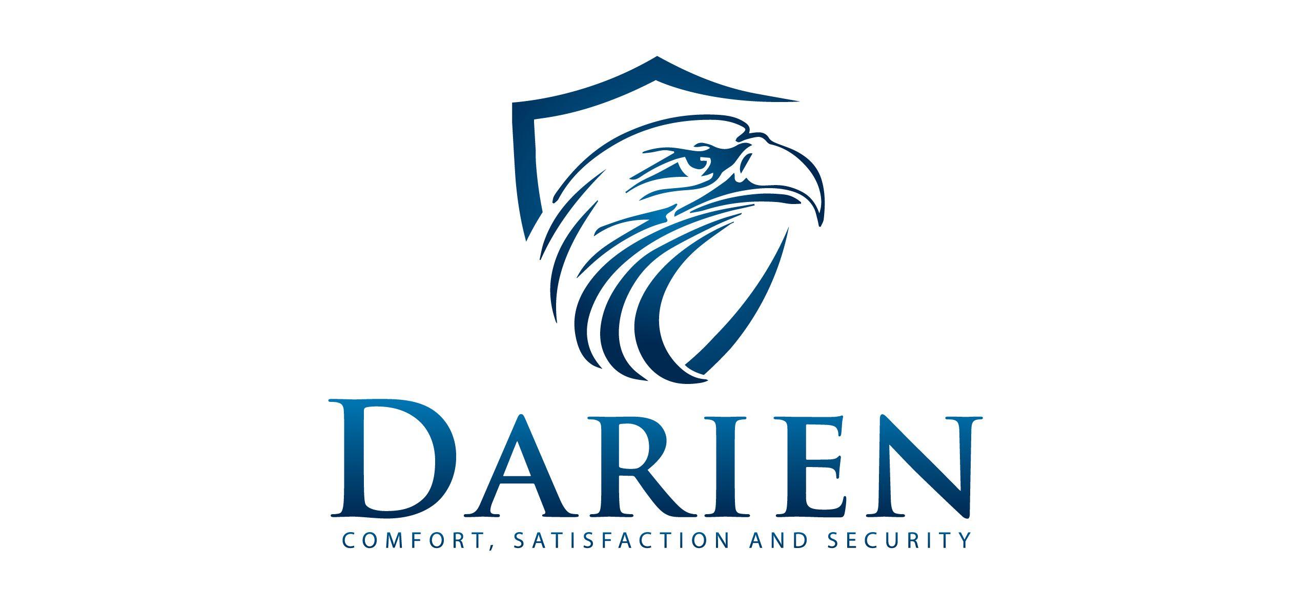 Darien Security Services