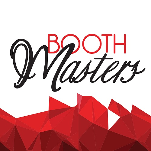 Booth Masters