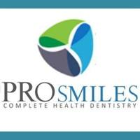 Prosmiles Dental Studio