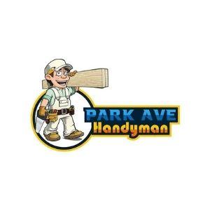Park Avenue Flooring