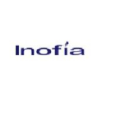 INOFIA Inc.
