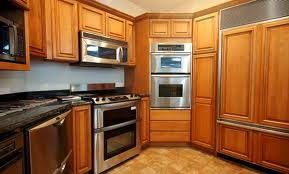 Appliance Repair Pro National City