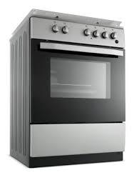 Mega Appliance Repair Encinitas