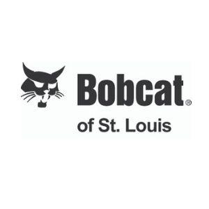 Bobcat of Marion