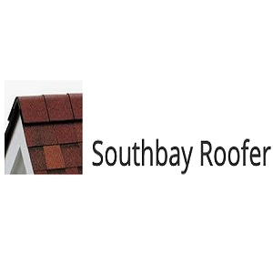 Southbay RooferRoofer