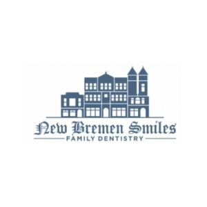 New Bremen Smiles