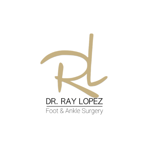 Bunion Surgery Miami