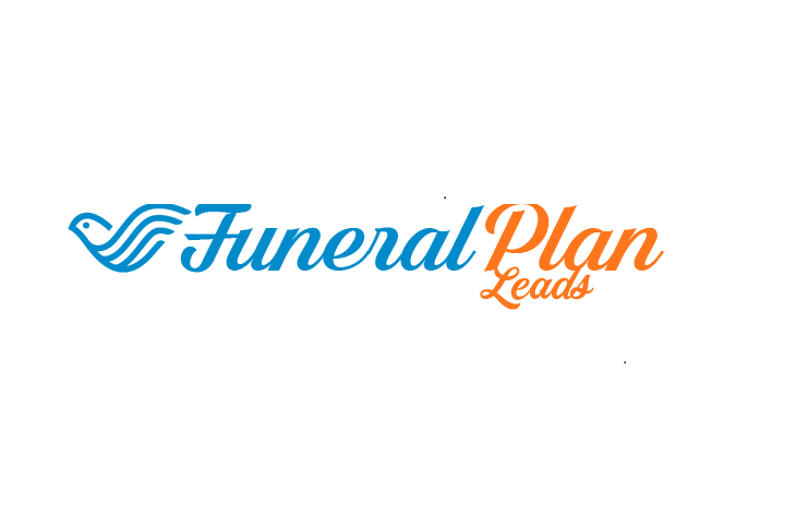 Funeral Plan Leads