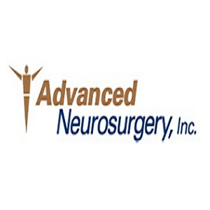 Advanced Neurosurgery