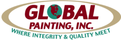 Global Painting Inc