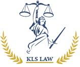 Sanchez Law Firm | Construction Accident Lawyer | Abogado De Construcción