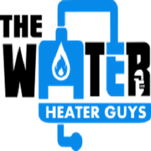 The Water Heater Guys