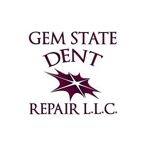 Gem State Dent