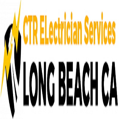 CTR Electrician Services