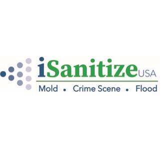 iSanitize USA, Inc
