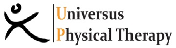 Universus Physical Therapy
