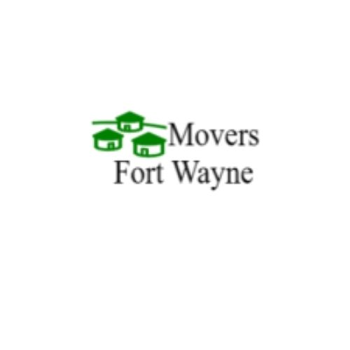 Piano movers fort wayne