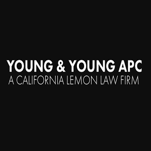 Young & Young, APC