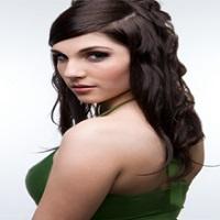 Bellagio Hair & Skin Care