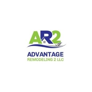 Advantage Remodeling 2, LLC