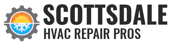 Scottsdale HVAC Repair Pros