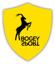 Bogey Sport Shopping