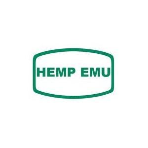 HempEmu USA
