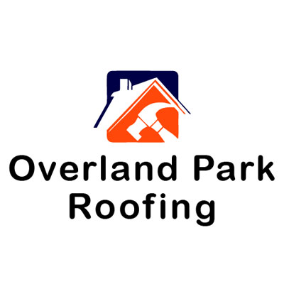 Overland Park Roofing