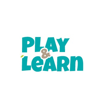 Thornlands Play and Learn Centre