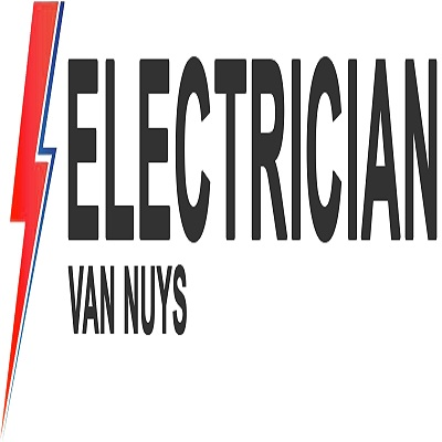 VNC Electrician Van Nuys