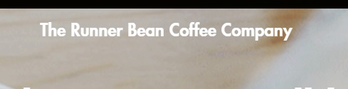 The Runnerbean Coffee Co