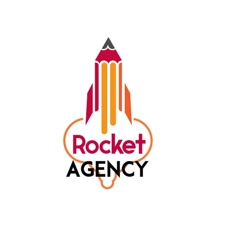 Rocket Agency