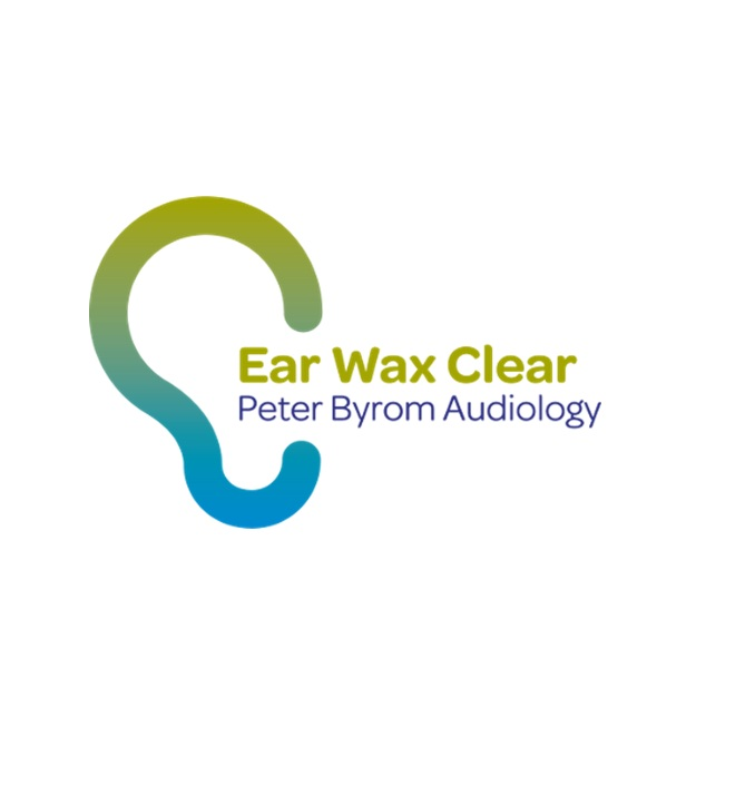 Ear Wax Clear