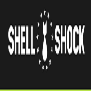 Shell Shock CBD