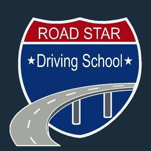 Road Star Driving School