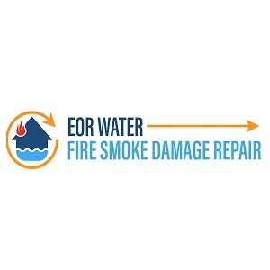 EOR Water Fire Smoke Damage Repair