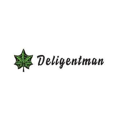 Diligent weed shop