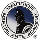 Warrior Martial Arts Academy