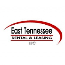 East Tennessee Rental & Leasing LLC